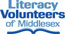 Literacy Volunteers of Middlesex