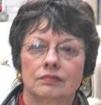 Rita Signorelli-Pappas