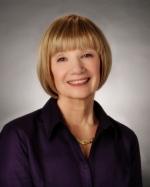 Gail Fishman Gerwin