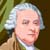 president_washington_icon