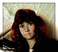 Adele Kenny