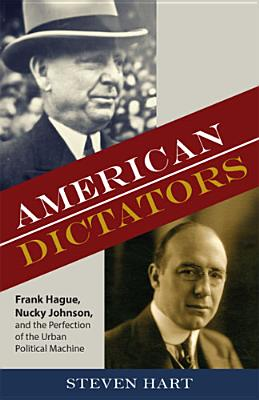 American Dictators