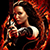 Hunger Games - Catching Fire 2 film movie