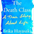 death class: true story about teens