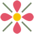 flower-ornament-sq