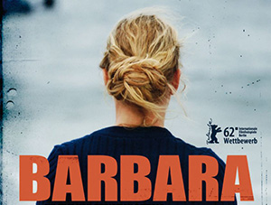 barbara movie