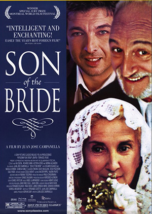son of the bride movie