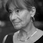 Alicia Suskin Ostriker
