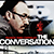 The Conversation -film