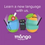 mango language database