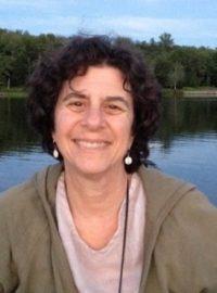 https://www.hpplnj.org/wp-content/uploads/2017/01/New-Maxine-Susman-200x270.jpeg