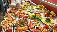 https://www.hpplnj.org/wp-content/uploads/2019/04/delicious-food-1-200x113.jpg