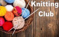 https://www.hpplnj.org/wp-content/uploads/2020/01/knitting-club-1-200x127.jpg
